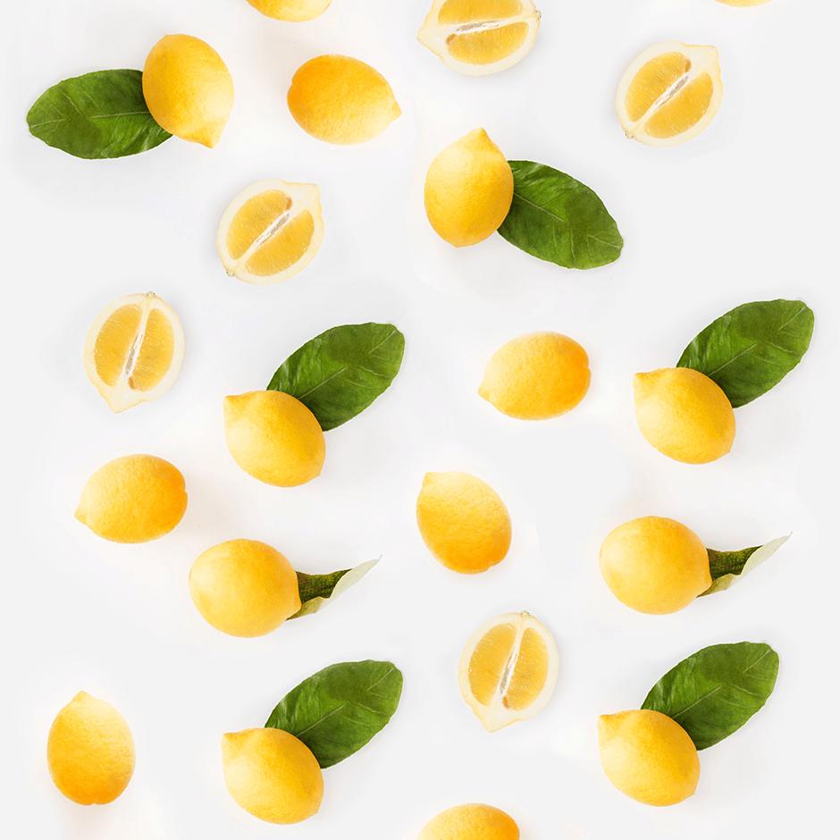 Lemon_940x940_2