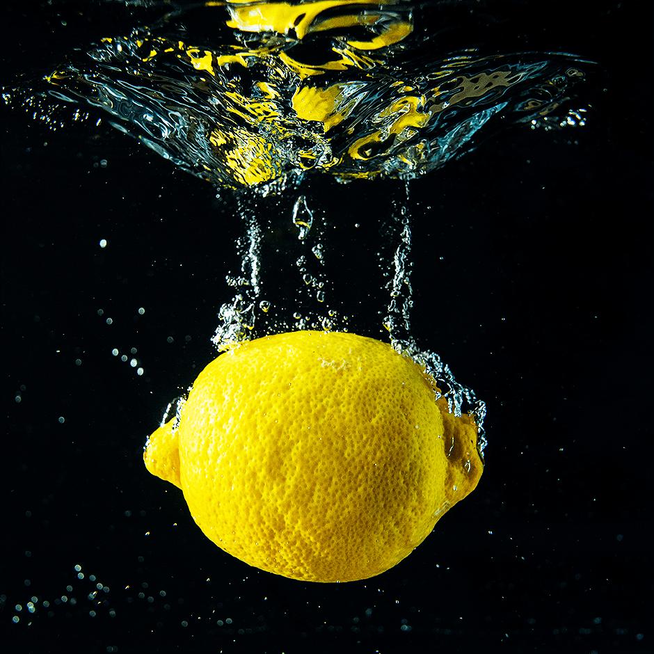 Lemon_940x940_4